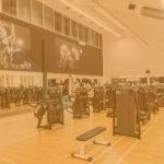 4P Fitnes Klub
