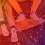 Socksy