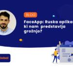 FaceApp: Ruska aplikacija, ki nam predstavlja grožnjo?